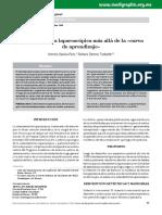 laparo vesicula.pdf