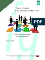 Tema 2 - Monitorización de la Calidad.pdf
