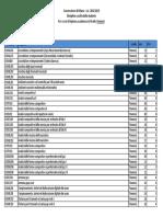 a.a.2018-2019-trienni-disciplineasceltadellostudente.pdf