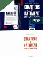 Chantier de Batimentrotation_x