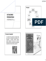 6303_curso_contrataciones_mayo_2018.pdf