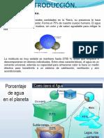 Acometida y Tanque Reserva 2017 (2)