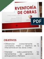 MODULO INTERVENTORIA ESTUDIANTES.pdf