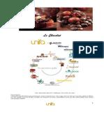 Brochure Chocolat 2006 08