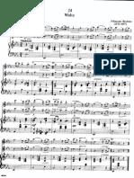 Varias piezas fáciles para 2Fl+PNO.pdf