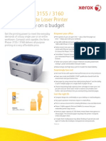 Phaser 3155_3160 Brochure Low-res Eng
