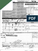 Komisarjevsky Arrest 031102