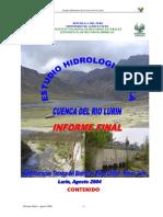 ANA0000637_1.pdf