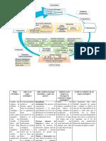 Aporte Individual Mapa Estrategico Granero La Troncal