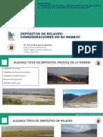 Relaves-Copiapo-REA.pdf