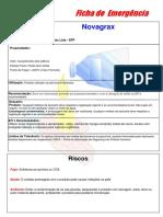 PGA 4.4.6-2 Anexo 1 (1)