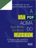 docdownloader.pdf