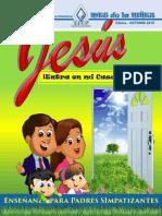 Jesus Entra en mi casa, temas.pdf