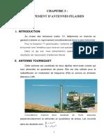 chapitre3-groupement-des-antennes-2dni.pdf