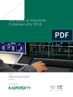 2018 Kaspersky ICS Whitepaper