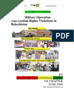 83970289-Balochistan-Dossier.pdf