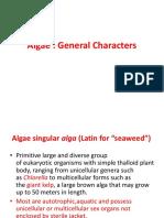 Algae.pptx