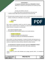 MODULO 7, DIAGNOSTICO CON EL PROGRAMA ET DEL SISTEMA DE FRENOS