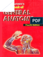 BD Chaurasia's Handbook of General Anatomy, 4th Edition[Ussama Maqbool].pdf