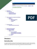 DINAMICA Y PLANOS INCLINADOS.pdf