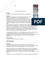 14_benzodiacepinas.pdf