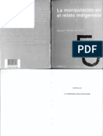 23. MOZEJKO Manipulación.pdf