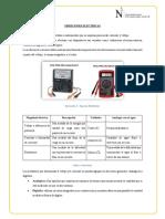 WA LAB.pdf