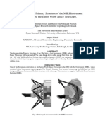 nanopdf.com_the-cfrp-primary-support-structure-for-the-miri-instrument.pdf