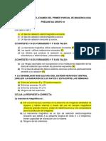 preguntas imagenologia correccion.docx