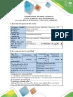 Guía de Actividades y Rúbrica de Evaluación Fase 3 - Trabajo colaborativo sobre interpretación de imágenes y cartografía.pdf
