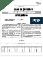 CADERNO-DE-QUESTÕES-AUXILIAR-ADMINISTRATIVO-MÉDIO.pdf