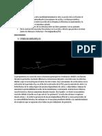 Objetiv o 4 Utero de Renato