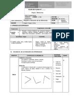 2do-sesinaprend-ngulos-160918065807.pdf