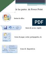 partesdepp-100325044551-phpapp01
