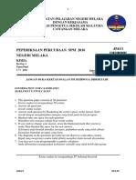melaka_trial2016-kertas-123-dgn-jwpn.pdf