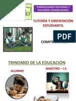 Formato Sesion de Aprendizaje Secundaria