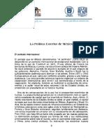 1 polext_porfiriato
