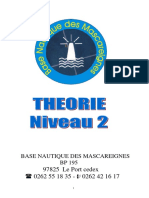 Theorie niveau2