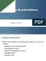 JSEC PPT - Security Zones - Course 10.a