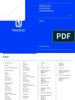 Manual Madrid V2.1