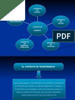Diapositiva (1).pdf
