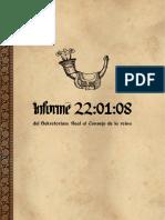 REPORTE 220108