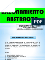 Dominio Abstracto Ser Bachiller 2017