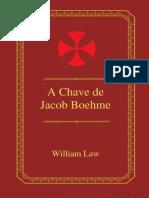 A_Chave_de_Jacob_Boehme.pdf