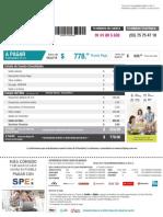 Factura--B1-65720301_TP_P180628T1 (1).pdf