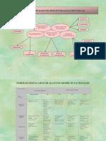 2003 Asencio Federalismo Fiscal