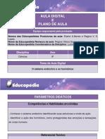 PLANO-DE-CIÊNCIAS (8] ano.ppt