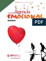 Inteligencia-Emocional-Completísimo-programa-de-Educación-Emocional-Fichas-primaria-8-10.pdf