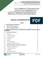 01-04-01-01-05-PBC-ANEXO-4-EIA-CC-CTEB-ISOLUX-IECSA-Cap-03-Descricpión-del-proyecto-Rev0.pdf