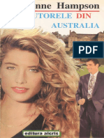 62.Anne Hampson-Tutorele-din Australia-ScanNP.pdf